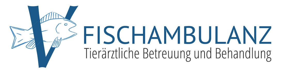 Fischambulanz Südsteiermark